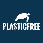 Cassino, Plastic Free Onlus, domenica ecologica con raccolta di plastica e rifiuti abbandonati sul territorio