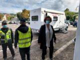 Rocca D'Arce – Giornata di prevenzione delle patologie cardio e cerebrovascolari