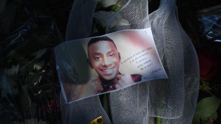 Willy Monteiro, ad un mese dall'omicidio le difese chiedono una ricostruzione visiva della scena