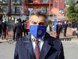 Cassino – Il sindaco Salera emana ordinanza anti assembramento