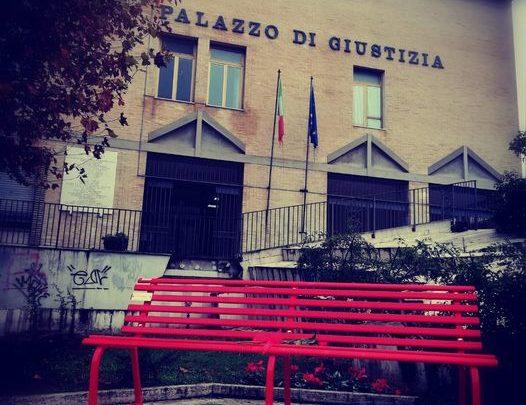 Con la Fidapa Bpw Italy anche Cassino si batte per il contrasto alla violenza contro le donne Giovedì 25 novembre