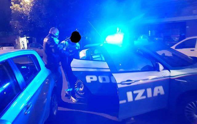 """Latina – Donna in overdose da cocaina, in manette il """"pusher"""""""
