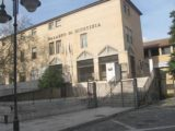 Regalano merce o intascano incassi per 18 mila euro, due commessi rinviati a giudizio a Cassino