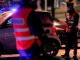 Ostia: estorsione allo spacciatore di droga, arrestati due giovani