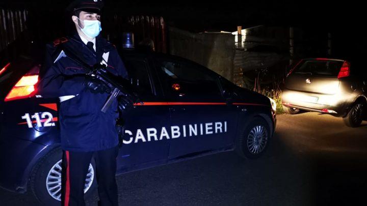 Investito da due auto sulla Tiburtina a Tivoli, muore 38enne di bracciano
