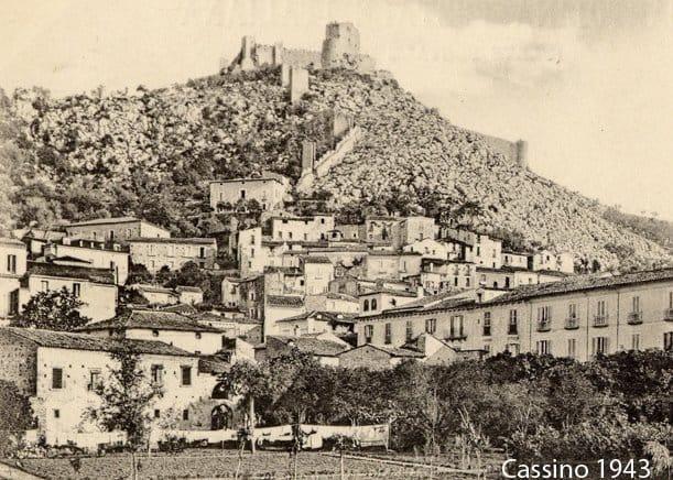 Approvato finanziamento di 100mila euro per il recupero della vecchia Cassino