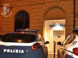 Roma – Tenta di violentare una donna in Piazza dei Cinquecento e aggredisce l'uomo che prova a difenderla, arrestato 45enne
