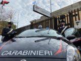 Cassinate – Sorpresi dai carabinieri a consumare alcolici al bancone del bar dopo le 18, multati
