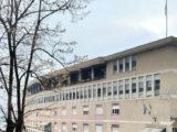 Frosinone, approvate tariffe del Canone Unico Patrimoniale