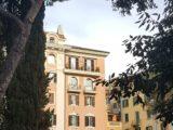 Affitti Roma, dove si spende meno