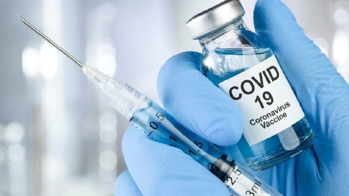 ASL Frosinone, 8540 i vaccini anticovid inoculati