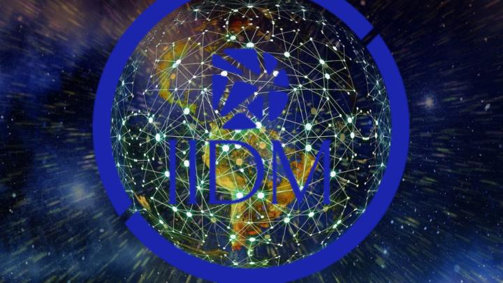 Web e Digital transformation per l'innovazione e competitività delle imprese