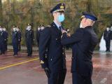 Aeronautica Militare, scuole di volo: brevettati 31 nuovi piloti