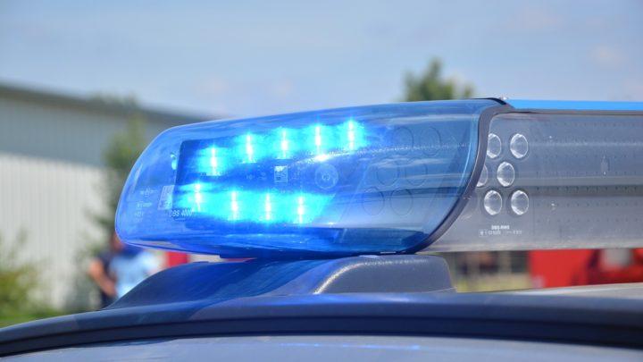 Frosinone: 53enne arrestato per droga, gestiva rete di spaccio