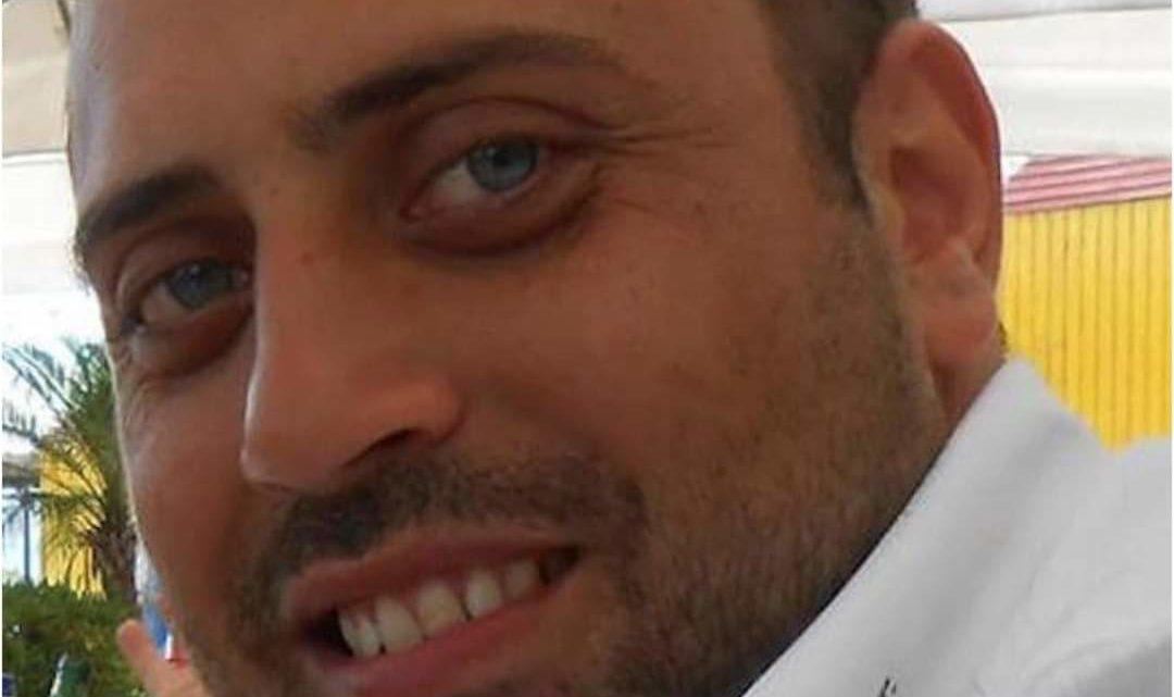 Uccisero il carabiniere Mario Cerciello Rega a Trastevere, procura chiede l'ergastolo per i due turisti americani