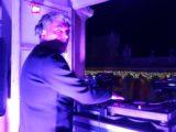 È morto Claudio Coccoluto, per 40 anni maestro internazionale dei dj