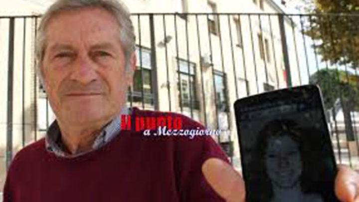 A 20 anni dal delitto, è iniziato a Cassino (senza Guglielmo) il processo per l'omicidio di Serena Mollicone