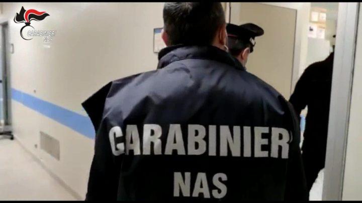 """Ricette per farmaci """"stupefacenti"""" a Formia, danno alla Asl per mezzo milione di euro. Arrestato medico e spacciatore"""