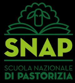 Nasce la prima Scuola Nazionale di Pastorizia in Italia