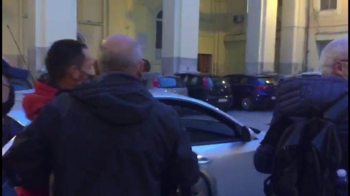 Catturato a Sparanise complice autore attentato di Nizza