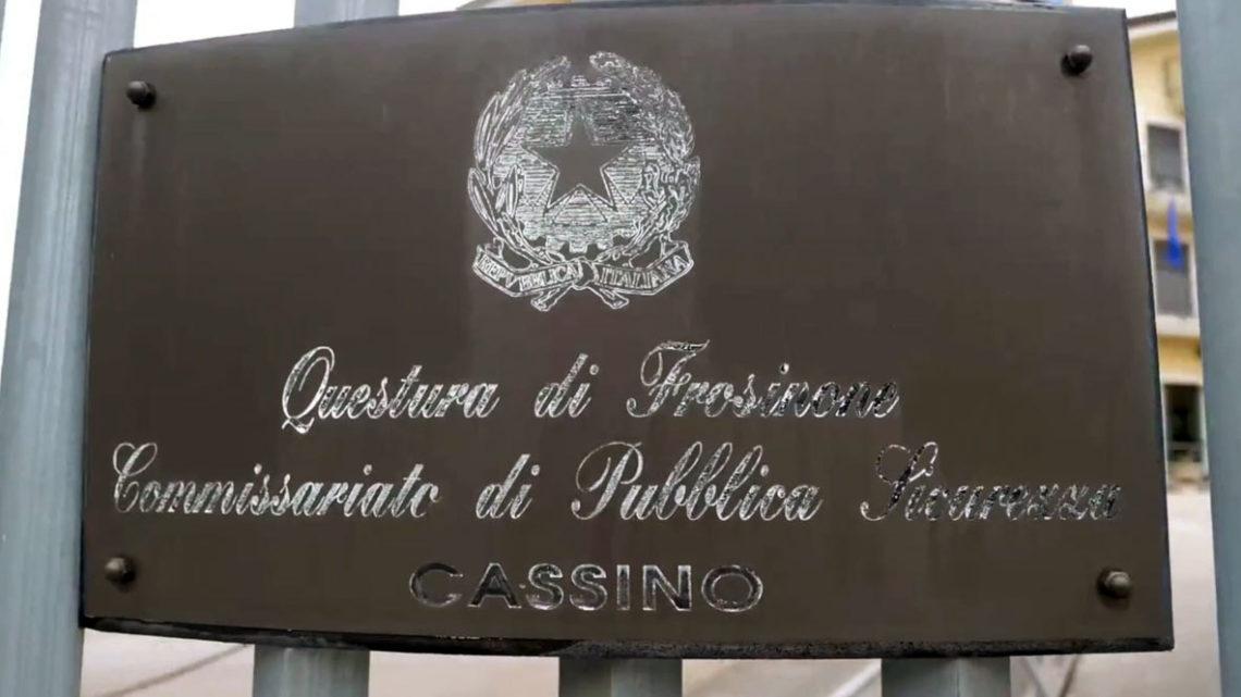 Madre di Cassino denuncia scomparsa del figlio negli Usa, ragazzo rintracciato torna in Italia
