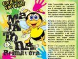 Cassino – Edizione virtuale della maratona di Primavera