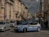 Sequestrati oltre 400 grammi di marijuana a Cassino. A sora tre minori denunciati per tentato furto