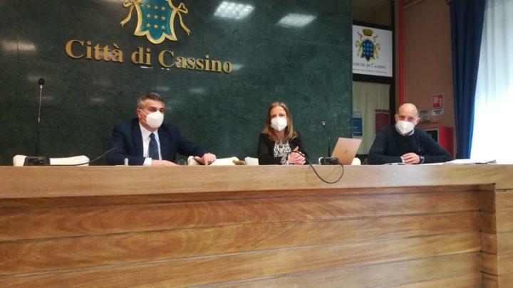 I problemi della disabilità nella prima riunione della Consulta comunale, ora lavorare alla loro soluzione