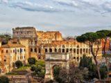 Il Quinto sito del Parco Archeologico del Colosseo