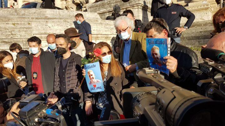 Omicidio Vannini, la Cassazione apre le porte del carcere ai Ciontoli