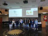 Proclamati i vincitori della quinta edizione del Premio Pino e Amilcare Mattei