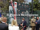 Battaglia di Cassino, ricordate le vittime polacche e le vittime dei Goumiers
