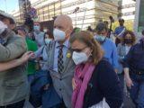 Giulio Regeni, quattro 007 egiziani sotto processo a Roma