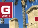 iTEG 2021. Il Turismo Enogastronomico in Puglia. Parte l'Hunter tour