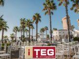 iTEG 2021. Turismo enogastronomico e non solo per un turismo d'eccellenza dal 10 giugno a  Santa Maria al Bagno