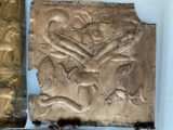 Il carro sabino di Eretum in mostra a Rieti. Storia di un lungo viaggio di ritorno
