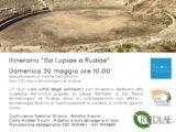 The Monuments People. Da Lupiae a Rudiae: il tour degli anfiteatri dedicato alla scoperta delle antiche città