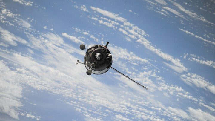 Rientro incontrollato in atmosfera del lanciatore spaziale cinese, interessate 9 regioni del centro-sud