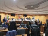 La corte d'Appello ritocca al rialzo le condanne per l'omicidio di Stefano Cucchi