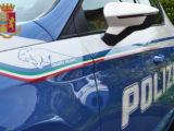 Frosinone – La Polizia di Stato arresta un giovane