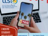 iTEG2021. L'ITS per il Turismo e i Beni Culturali della Puglia presente all'evento dedicato al Turismo Enogastronomico