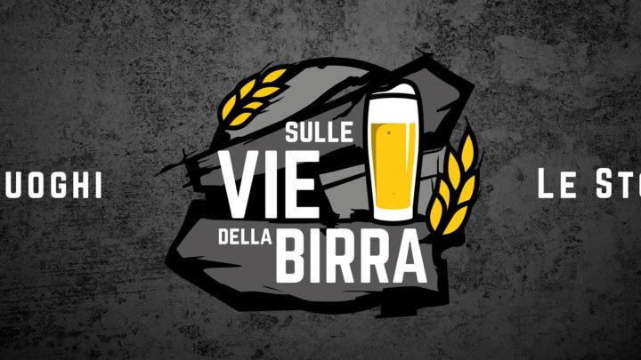 Otranto. La birra nella preistoria dell'uomo. Turismo culturale tra alogastronomia e archeologia